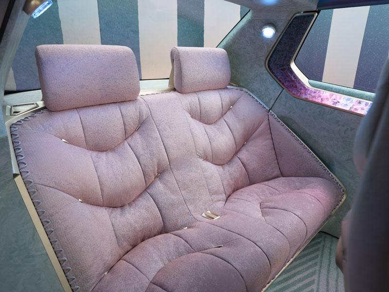 BMW-Vision-Vehicle_interior-atras