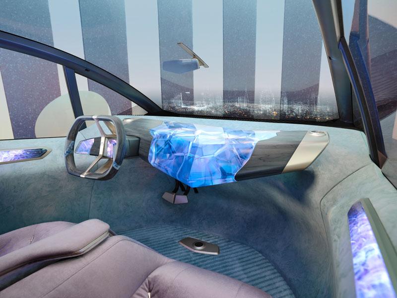 BMW-Vision-Vehicle_interior-delante-pasajero