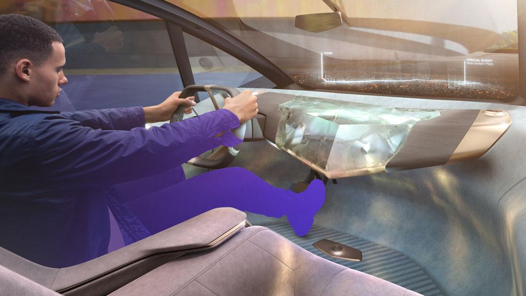 BMW-Vision-Vehicle_interior-hombre