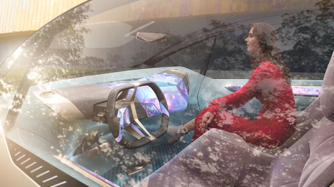 BMW-Vision-Vehicle_interior-mujer