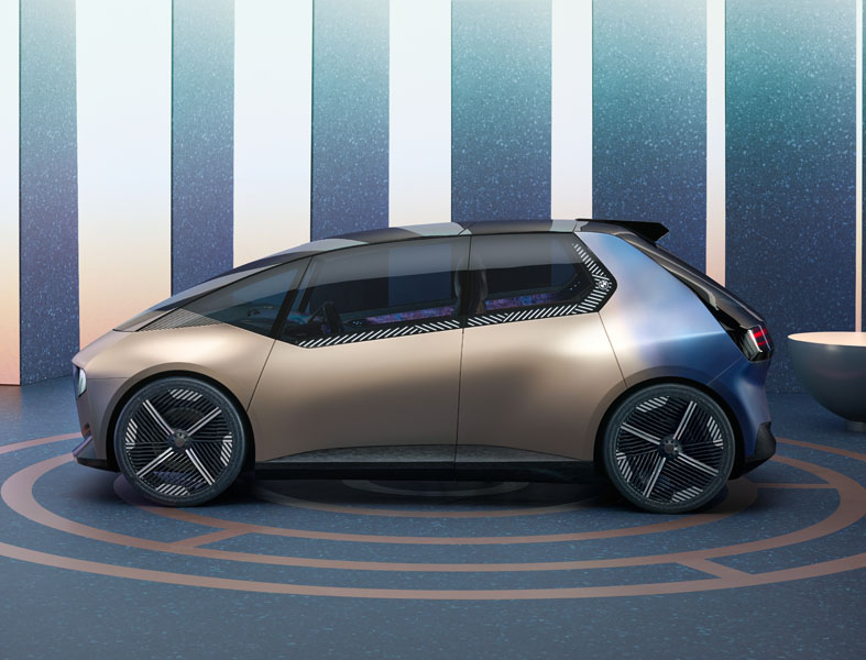BMW-Vision-Vehicle_lateral