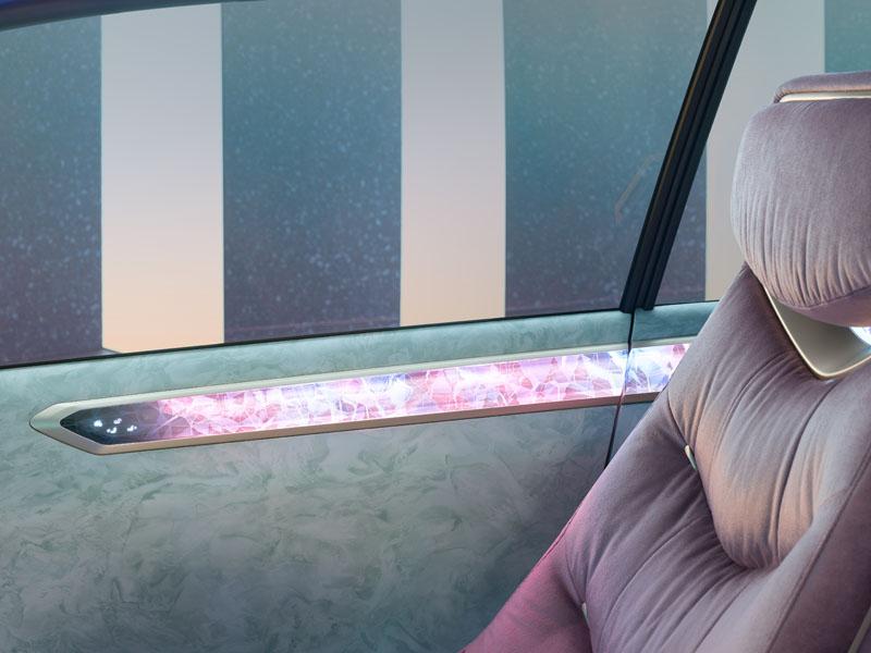BMW-Vision-Vehicle_pantalla-puertas