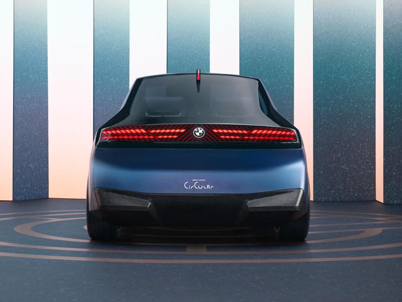 BMW-Vision-Vehicle_trasera