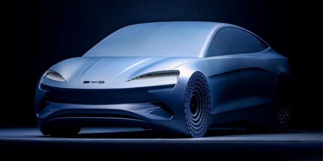 BYD-Ocean-X_concept-electrico