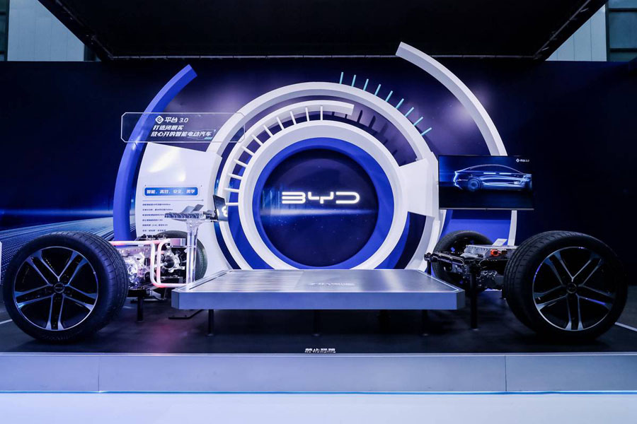 BYD-e-Platform-3.0
