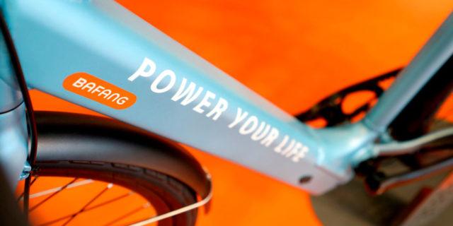 Bafang-inscripcion-bicicleta-electrica