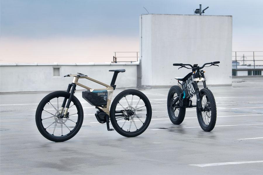 Bicicleta-electrica-BMW-i-Vision-AMBY_ciclomotor-electrico-BMW-Vision-AMBY