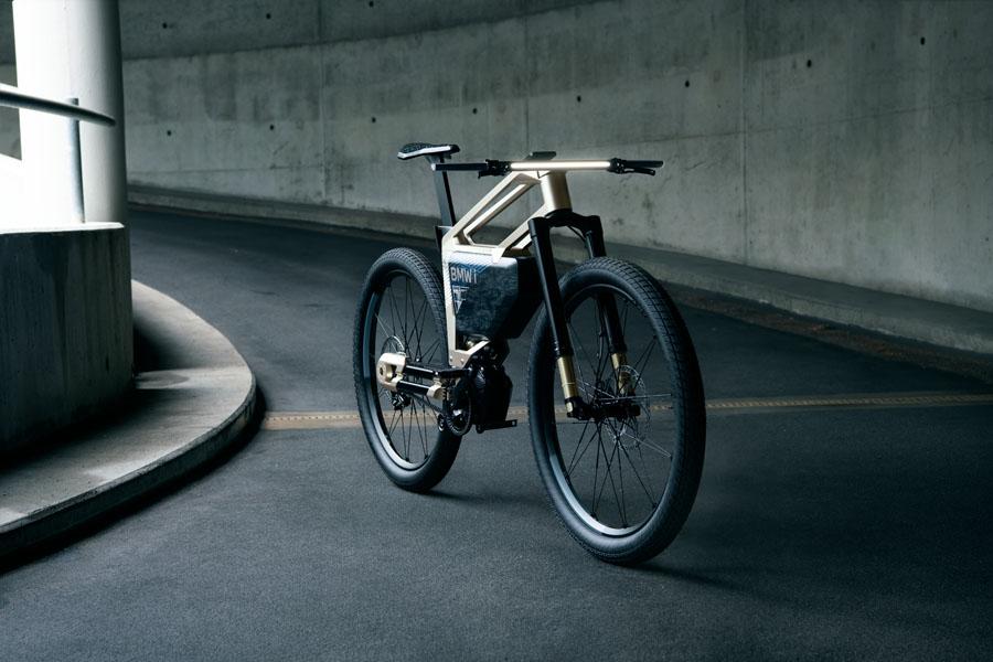 Bicicleta-electrica-BMW-i-Vision-AMBY_frontal