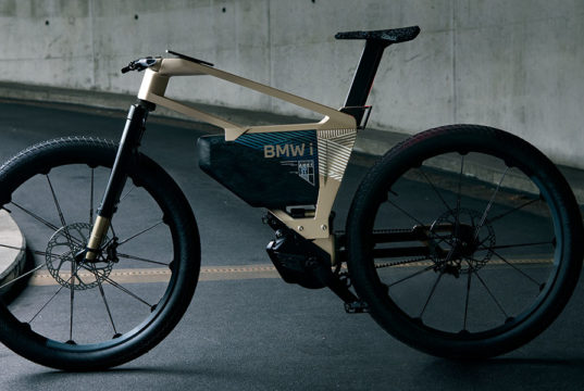 Bicicleta-electrica-BMW-i-Vision-AMBY_lateral