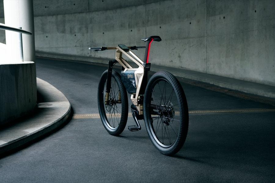 Bicicleta-electrica-BMW-i-Vision-AMBY_trasera