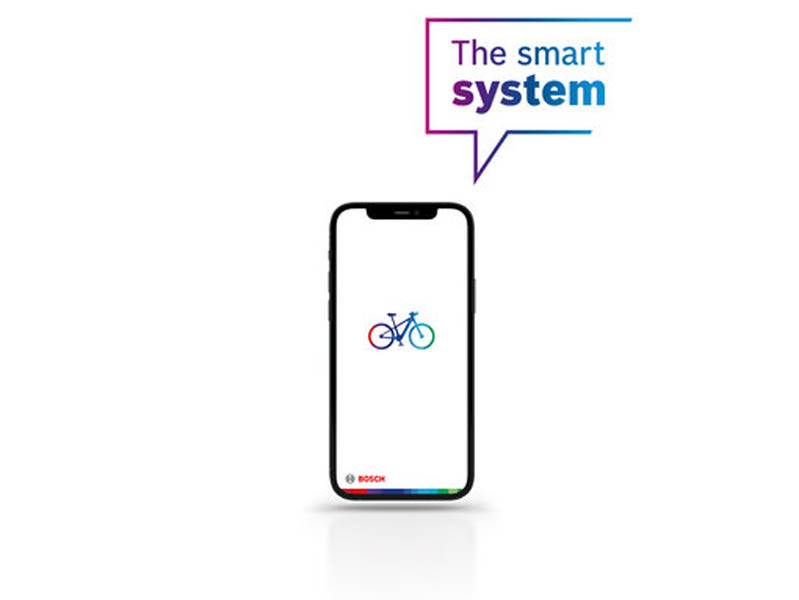 Bosch-Flow-App