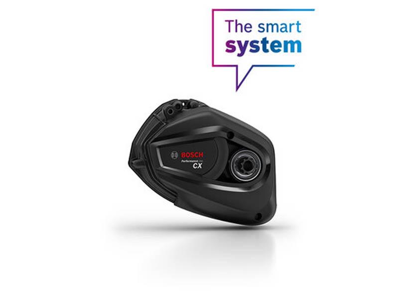 Bosch-Performance-Line-CX