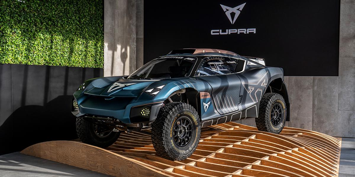 CUPRA-Tavascan-Extreme-E-Concept