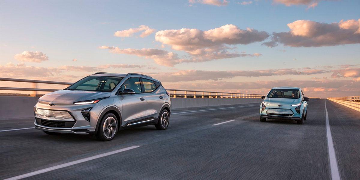 Chevrolet-Bolt-EV-EUV