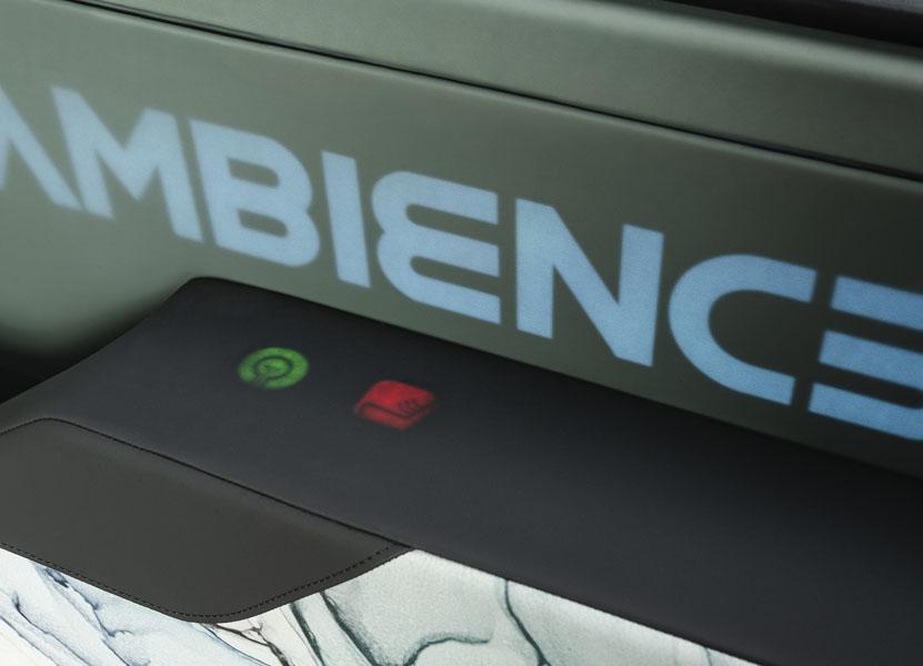 Continental-AMBIENC3_interior-botones-ocultos