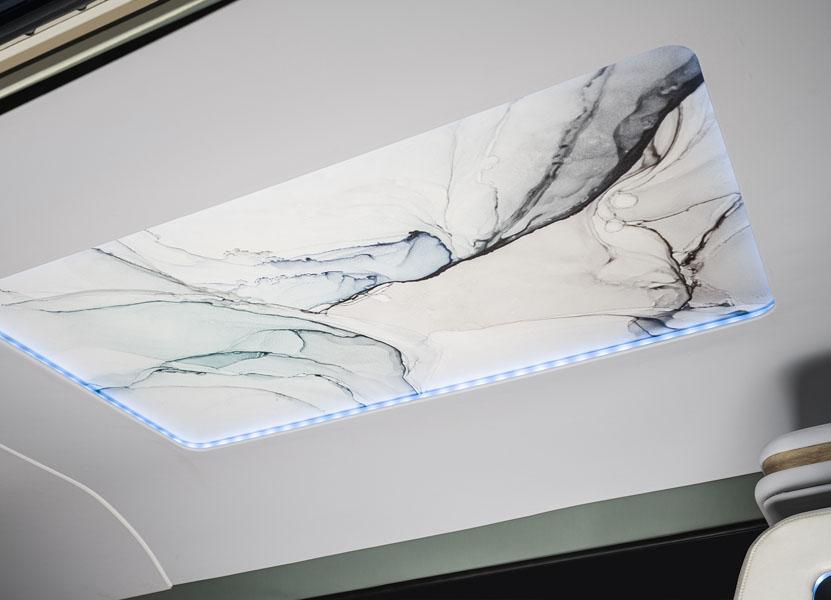 Continental-AMBIENC3_interior-techo