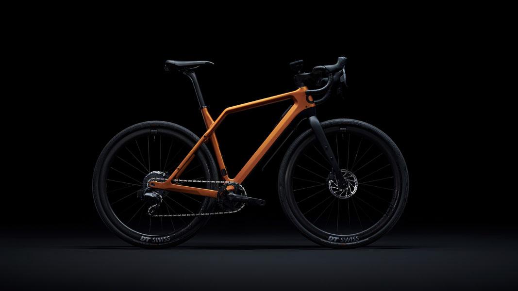 Cyklær_nueva-marca-bicicletas-electricas-Porsche-Digital_Storck_lateral-2