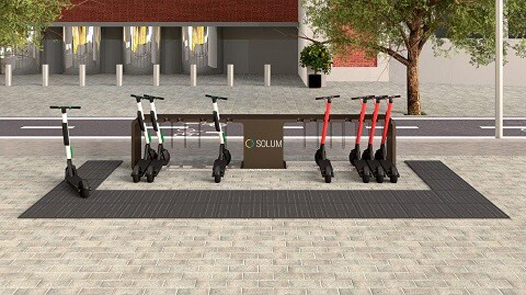 Estacion-carga-solar-Solum_Sevilla