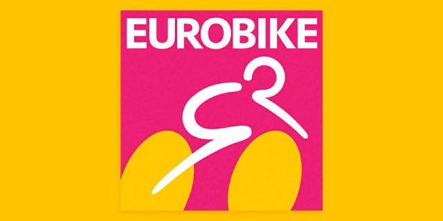 Eurobike-2021