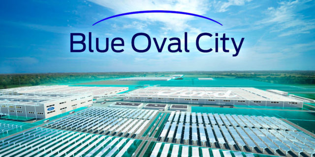 Ford-Blue-Oval-City