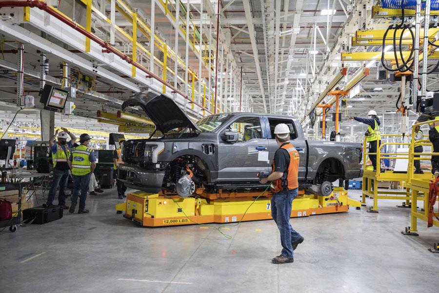 Ford-F-150-Lightning_inicio-pre-produccion