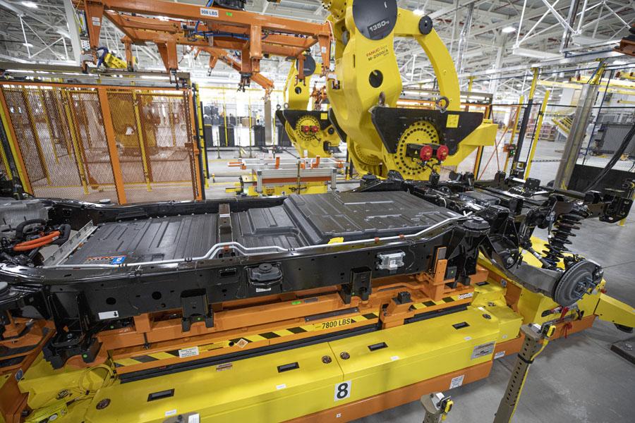 Ford-F-150-Lightning_inicio-pre-produccion_bateria