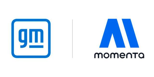 GM-Momenta-inversion-tecnologias-autonomas-China