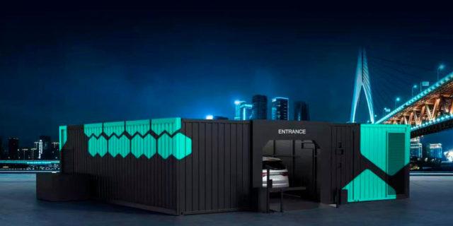 Geely-E-Energee_estacion-intercambio-baterias