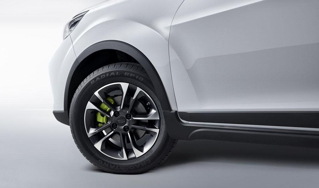 Geometry-EX3_SUV-electrico-Geely-mercado-chino_ruedas