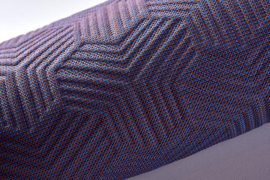 Grupo-BMW-materiales-reciclables_2