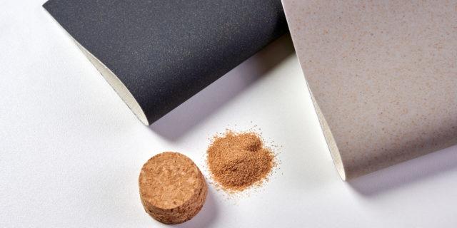 Grupo-BMW-materiales-reciclables_3