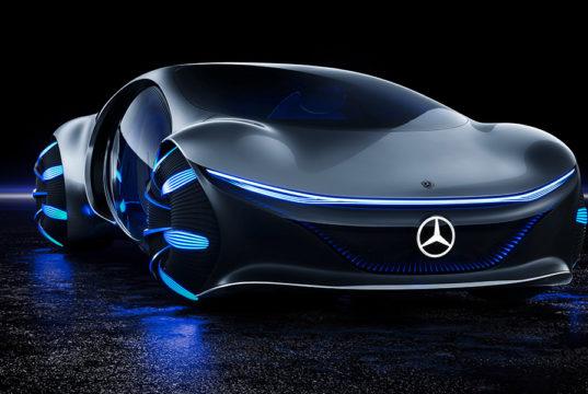 Mercedes-Benz-VISION-AVTR_concept