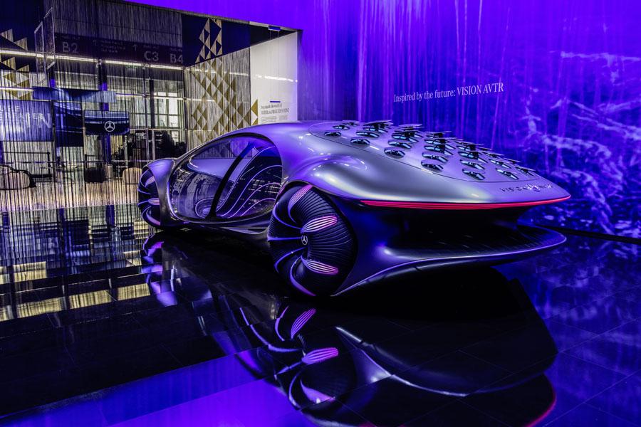 Mercedes-Benz-VISION-AVTR_concept-trasera-IAA-Munich