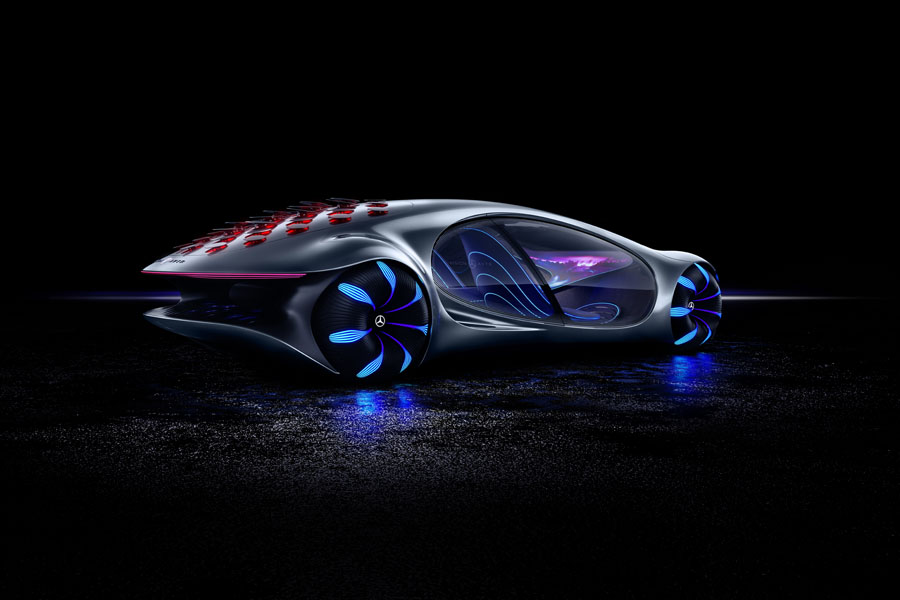 Mercedes-Benz-VISION-AVTR_concept-trasera