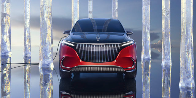 Mercedes-Maybach-concept_frontal