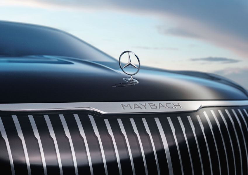 Mercedes-Maybach-concept_insignia-frontal