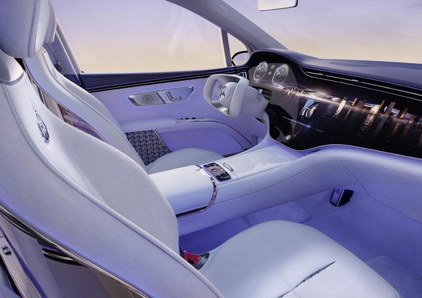 Mercedes-Maybach-concept_interior-plazas-delanteras