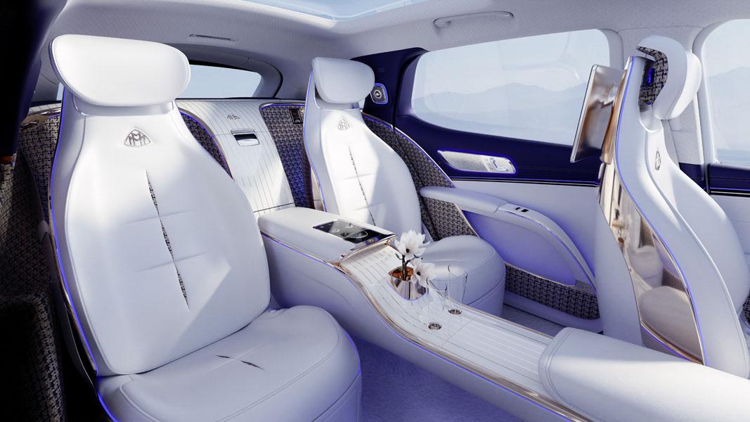 Mercedes-Maybach-concept_interior-plazas-traseras