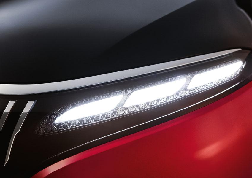 Mercedes-Maybach-concept_luces-delanteras