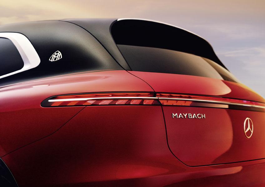 Mercedes-Maybach-concept_luces-traseras