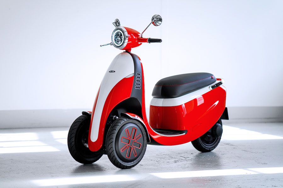 Microletta_scooter-electrica-tres-ruedas_lateral