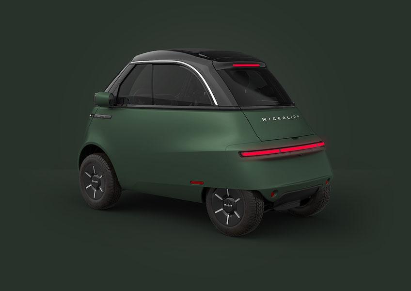 Microlino-color-verde