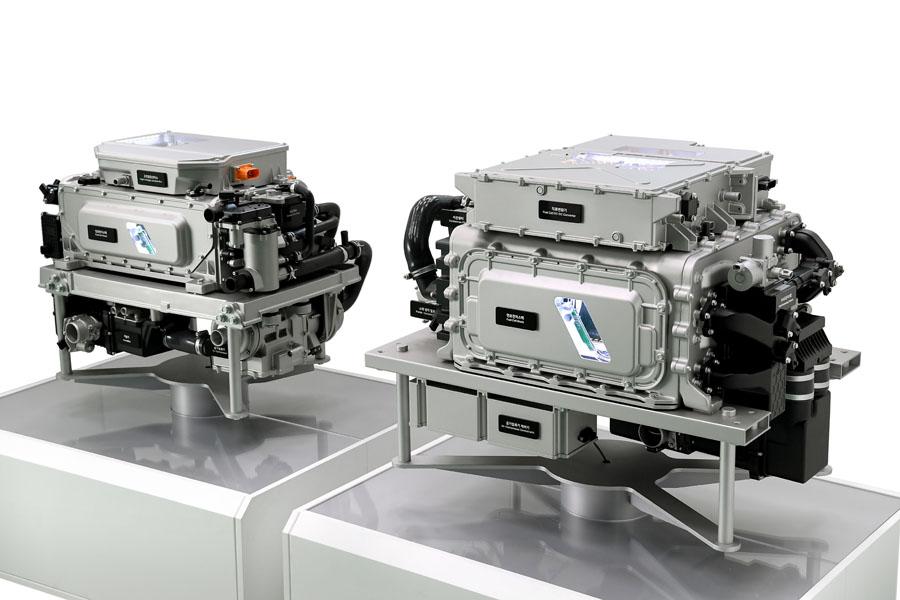 Ofensiva-hidrogeno-foro-Hydrogen-Wave_Hyundai-Motor-Group_4
