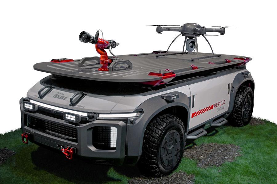 Ofensiva-hidrogeno-foro-Hydrogen-Wave_Hyundai-Motor-Group_5