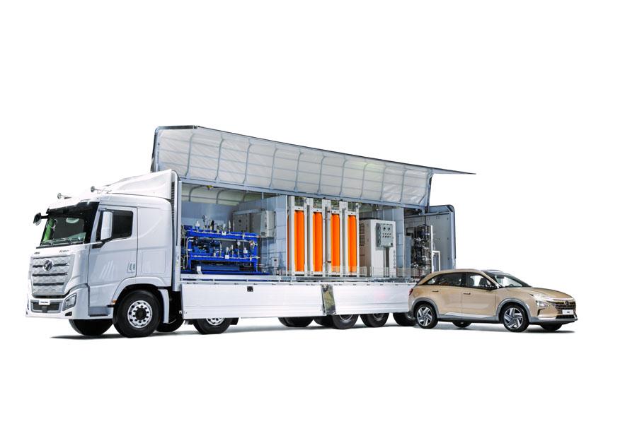 Ofensiva-hidrogeno-foro-Hydrogen-Wave_Hyundai-Motor-Group_7