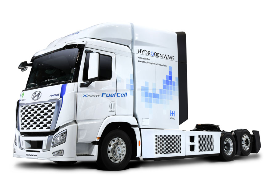 Ofensiva-hidrogeno-foro-Hydrogen-Wave_Hyundai-Motor-Group_8