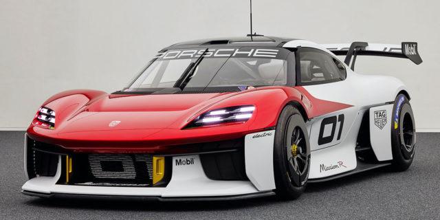 Porsche-Mission-R_concept