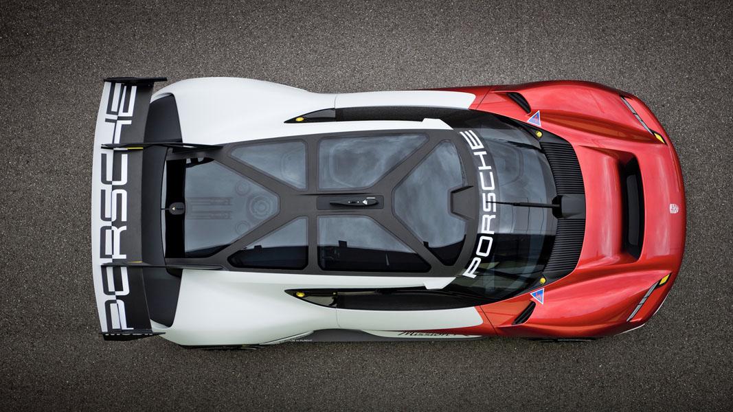 Porsche-Mission-R_concept_arriba