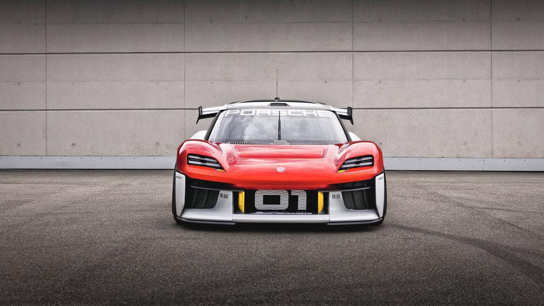 Porsche-Mission-R_concept_frontal