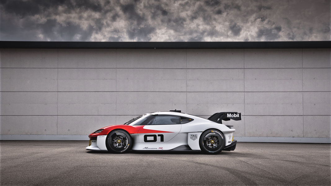 Porsche-Mission-R_concept_lateral